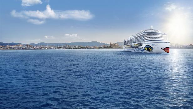"""Aida Cruises: """"Werden im Frühjahr wieder alle 14 Schiffe in Fahrt haben"""""""